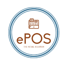 ePos The Retail Solution